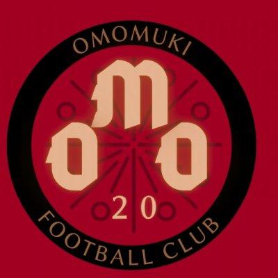 OMOMUKI FC|2021リーグ試合費