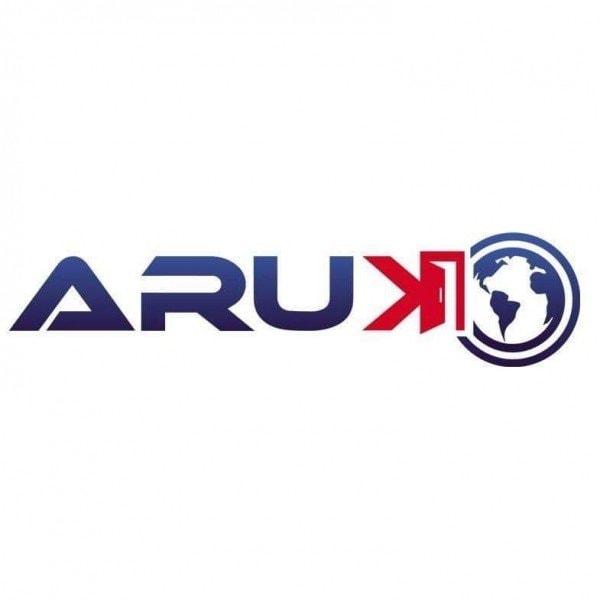 ARUKO|2021リーグ試合費のイメージその1