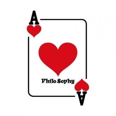 Philo Sophy|2021リーグ試合費