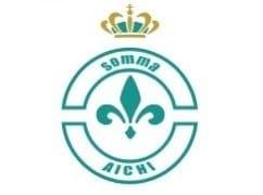FC SOMMA|2021リーグ試合費