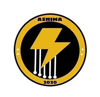 FC ASHIMA|2021リーグ年間選手スタッフ登録費