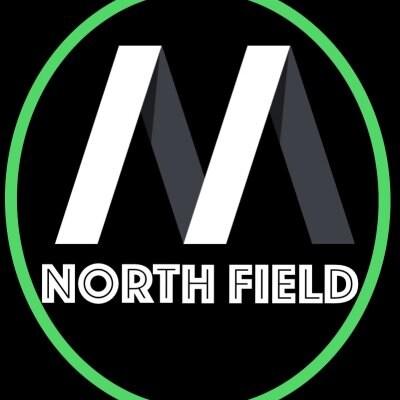 FC NORTH FIELD|2021リーグ試合費