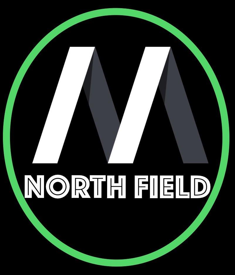 FC NORTH FIELD|2021リーグ年間選手スタッフ登録費のイメージその1