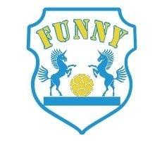 FC FUNNY|2021リーグ試合費