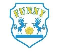 FC FUNNY|2021リーグ試合費のイメージその1