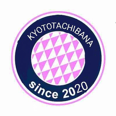 KYOTO TACHIBANA|2021リーグ年間選手スタッフ登録費