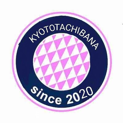 KYOTO TACHIBANA|2021リーグ試合費のイメージその1