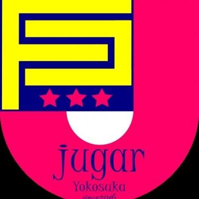 FC Jugar Yokosuka|2021リーグ試合費