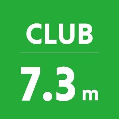 Veoレンタル CLUB+7.3m|VEOCAM-11305