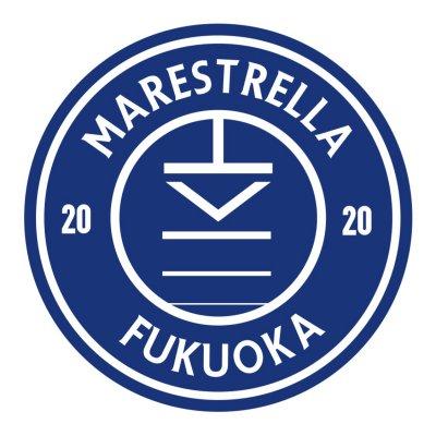 マレストレージャ福岡|2021リーグ年間選手スタッフ登録費