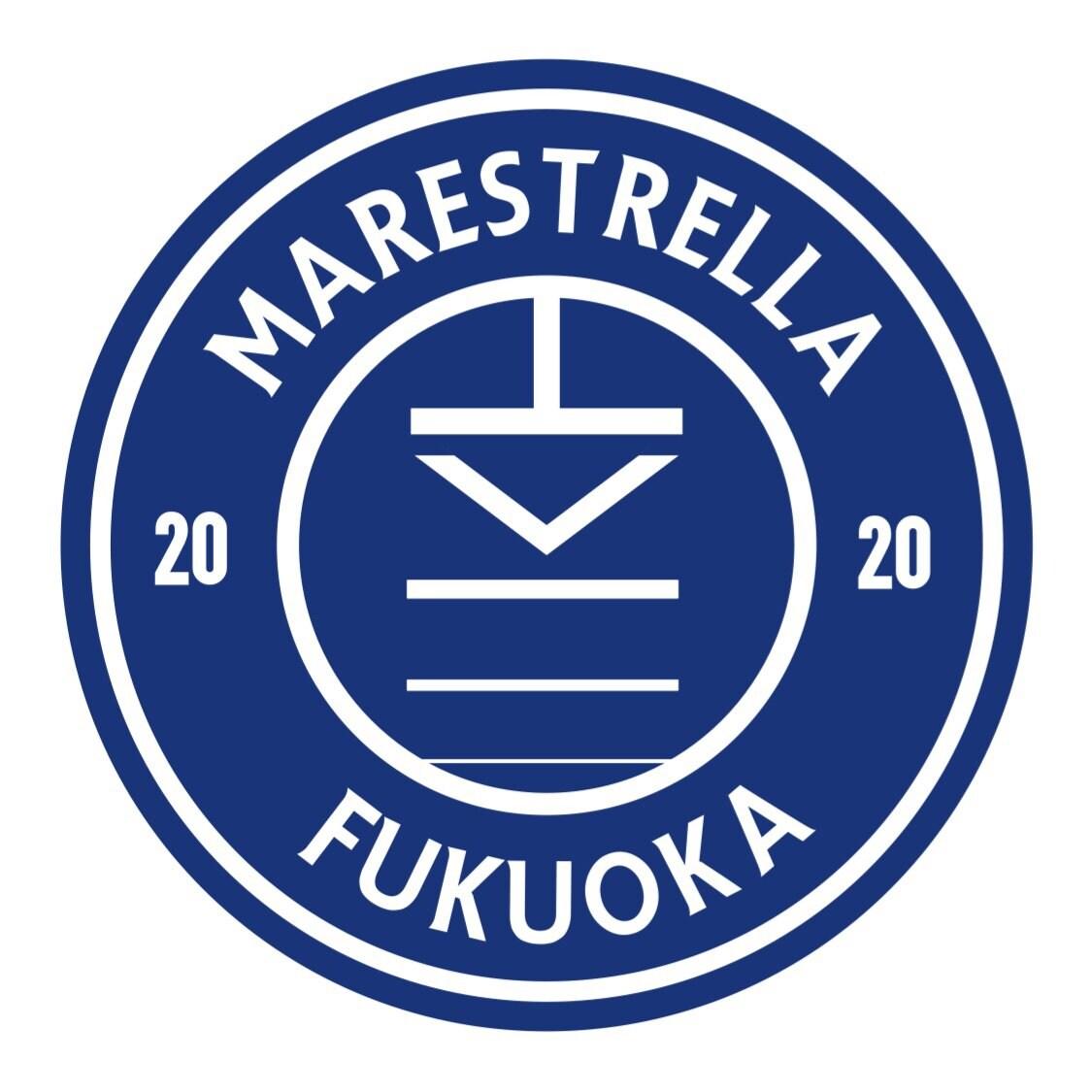 マレストレージャ福岡 2021リーグ試合費のイメージその1