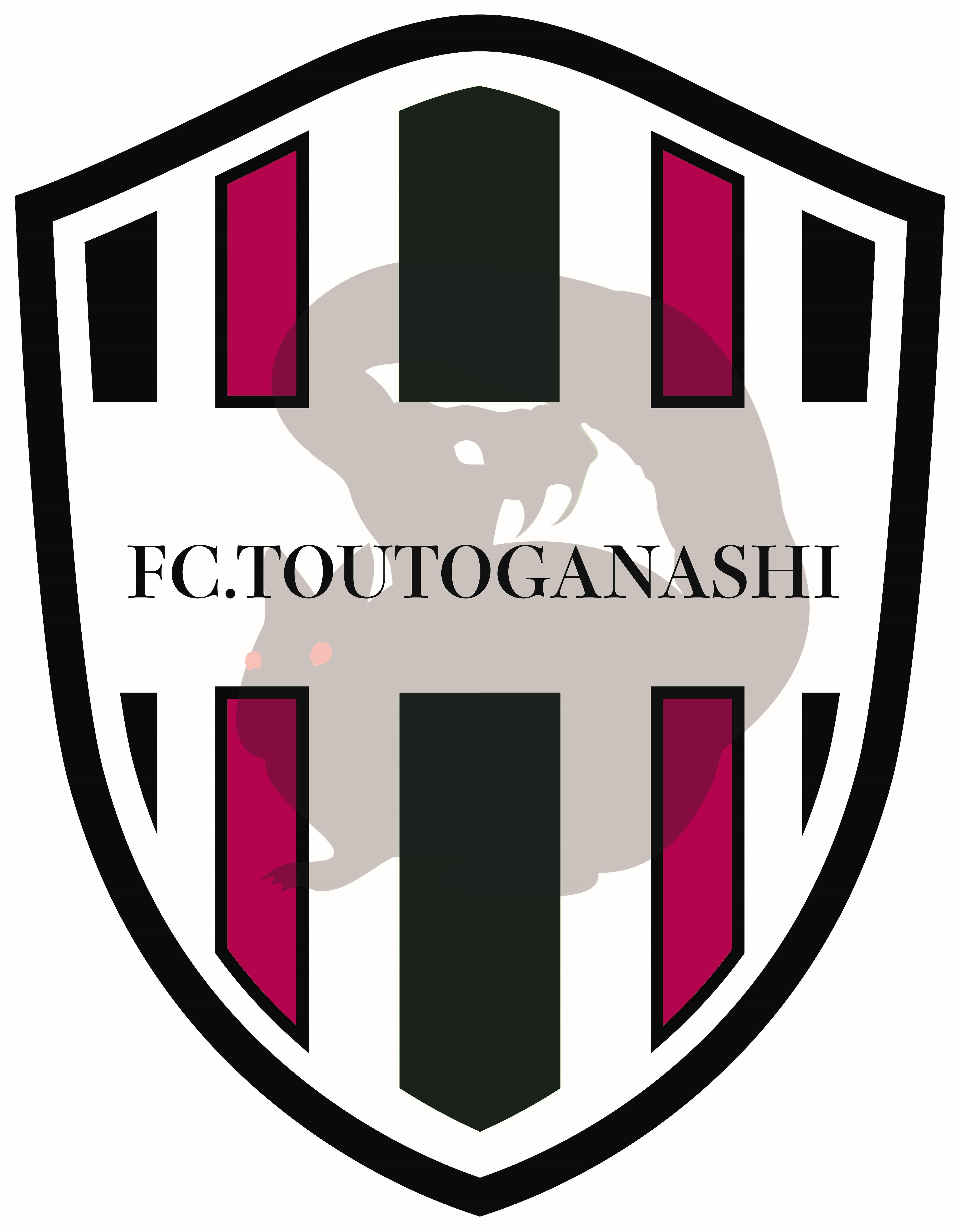 TOUTOGANASHI|2021リーグ年間選手スタッフ登録費のイメージその1