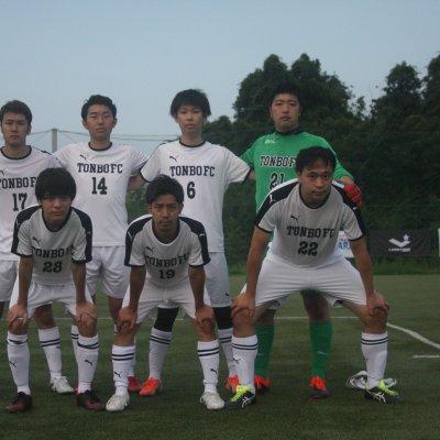 TOMBO.FC|2021リーグ試合費