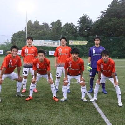 INNOVATION.FC|2021リーグ試合費