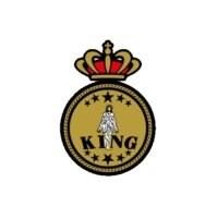 KING|2021リーグ試合費のイメージその1