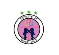 TRIPLETE|2021リーグ年間選手スタッフ登録費