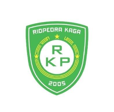 リオペードラ加賀シニア|2021リーグ試合費のイメージその1