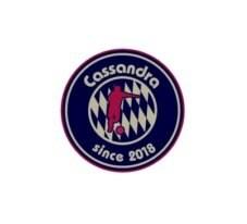 カッサンドラ|2021リーグ試合費