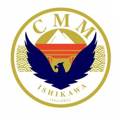 Charmoso M.M|2021リーグ試合費