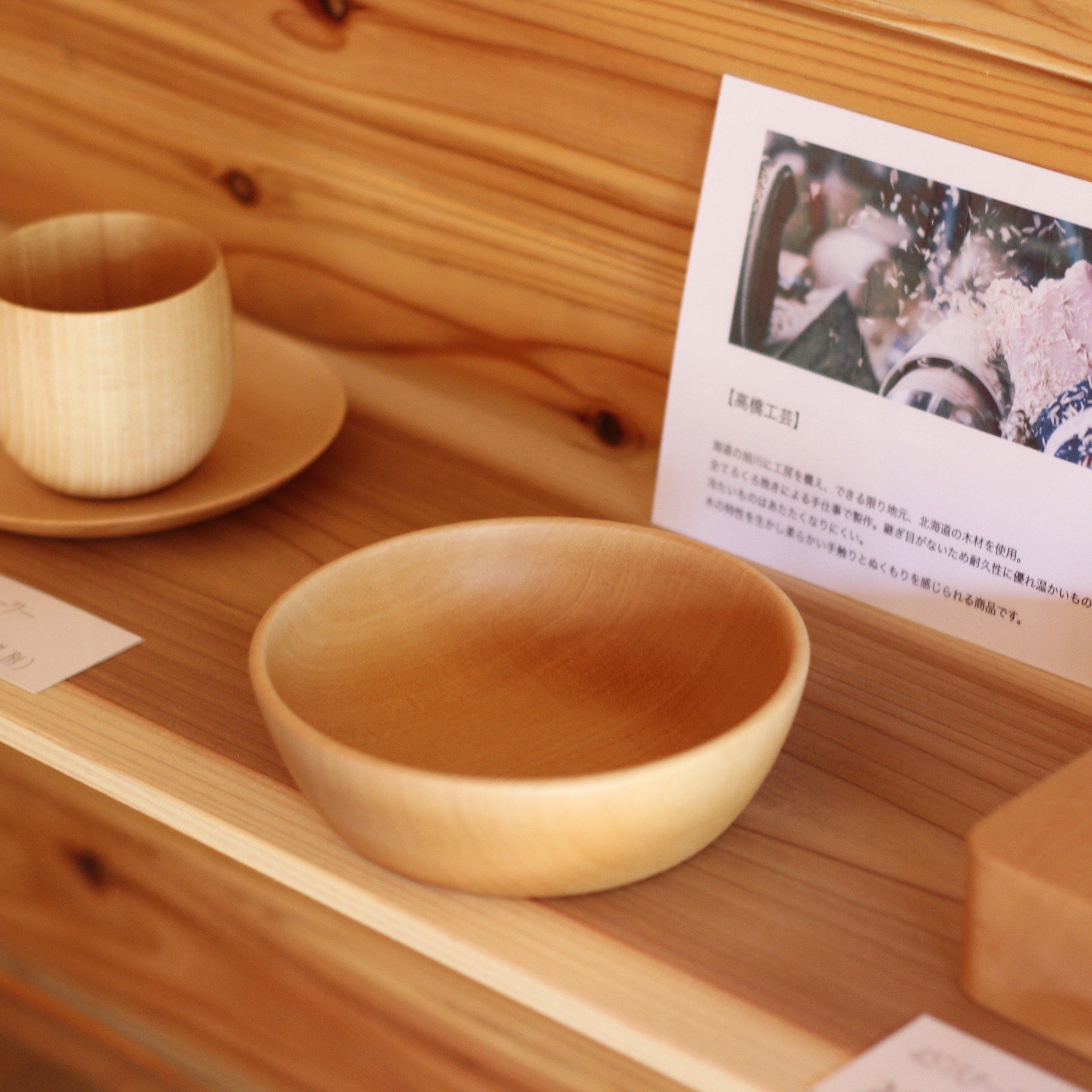 畳カフェ商品【現金払い専用】のイメージその1