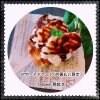 Little Cafe デザートチケット180yen 店頭払い限定
