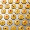 マメストロ 豆乳生キャラメル|長崎の日本一おしゃれなお豆腐屋さん mamestro