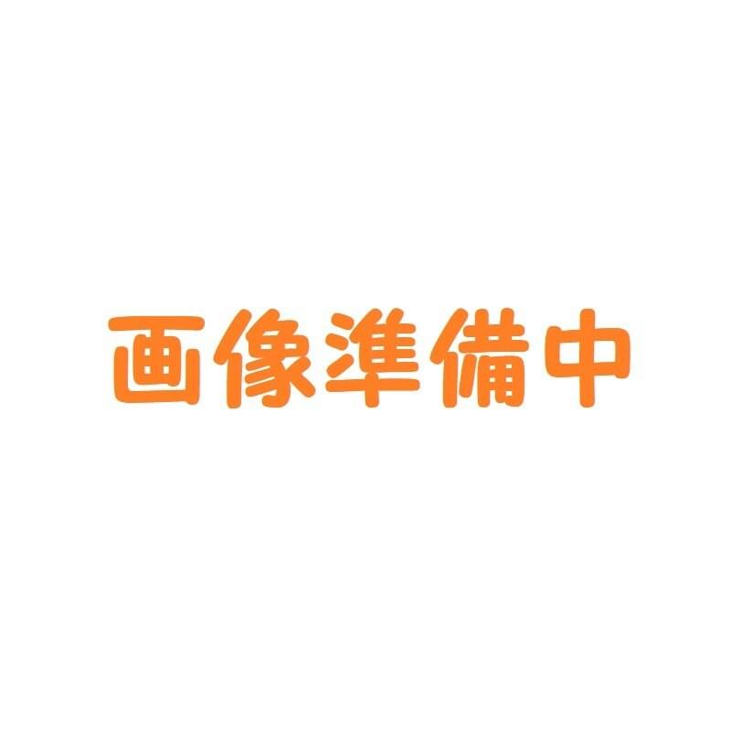 やさしさのおすそわけ♡100円寄付チケット!!(ふくふくハウス)のイメージその1