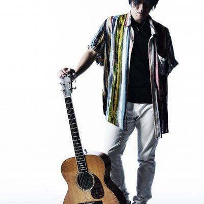 【松本としまさ】さんのギター教室体験
