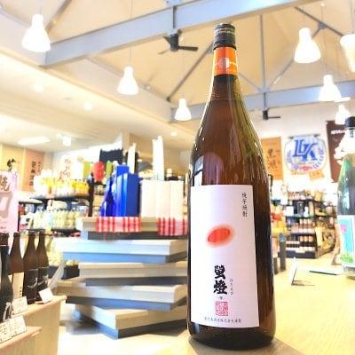 『鹿児島県』鹿児島酒造(株) 螢燈 1.8L 25度 焼芋焼酎