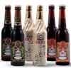 【当店人気ナンバー1】 金賞受賞ビール3種  スワンレイク金賞6本ビールセット。
