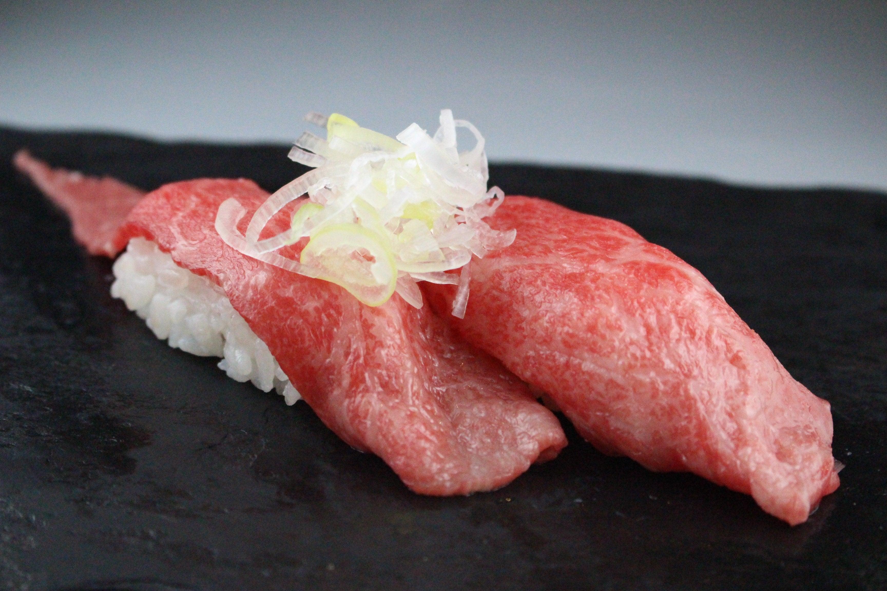 ◆現地払い専用◆琉球回転寿司海來10000円お食事チケットのイメージその2