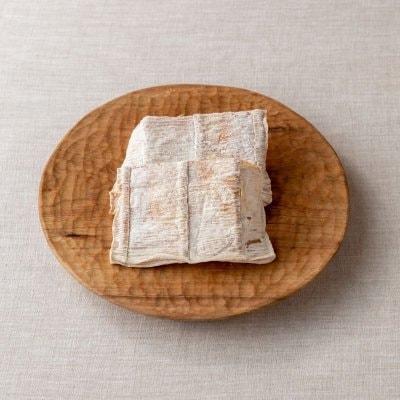 竹々木々工房 【レシピ付き♪ 国産発酵乾燥メンマ】手塩にかけてつくりました 発酵食品で免疫力アップ⤴⤴複数注文用