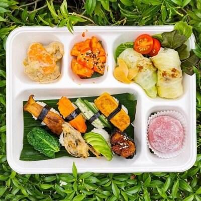 料理教室 毎日のご飯と常備菜