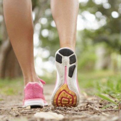 6/24(木)開催《効率良く歩く為の靴の選び方》