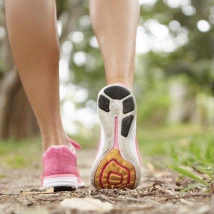 6/24(木)開催《効率良く歩く為の靴の選び方》のイメージその1