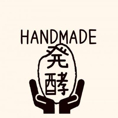8月9月10月  HANDMADE発酵 遺伝子栄養サポート説明会