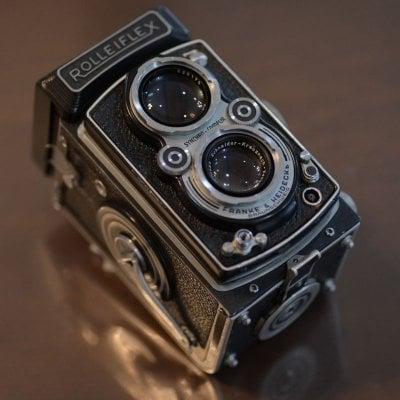 あなたに必要なカメラをお得に手に入れるカメラコンサルティング