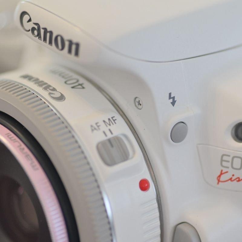 あなたに必要なカメラをお得に手に入れるカメラコンサルティングのイメージその2