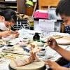 「2021夏の子ども陶芸教室」チケット