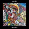 ひなた11th Album 『beautiful』