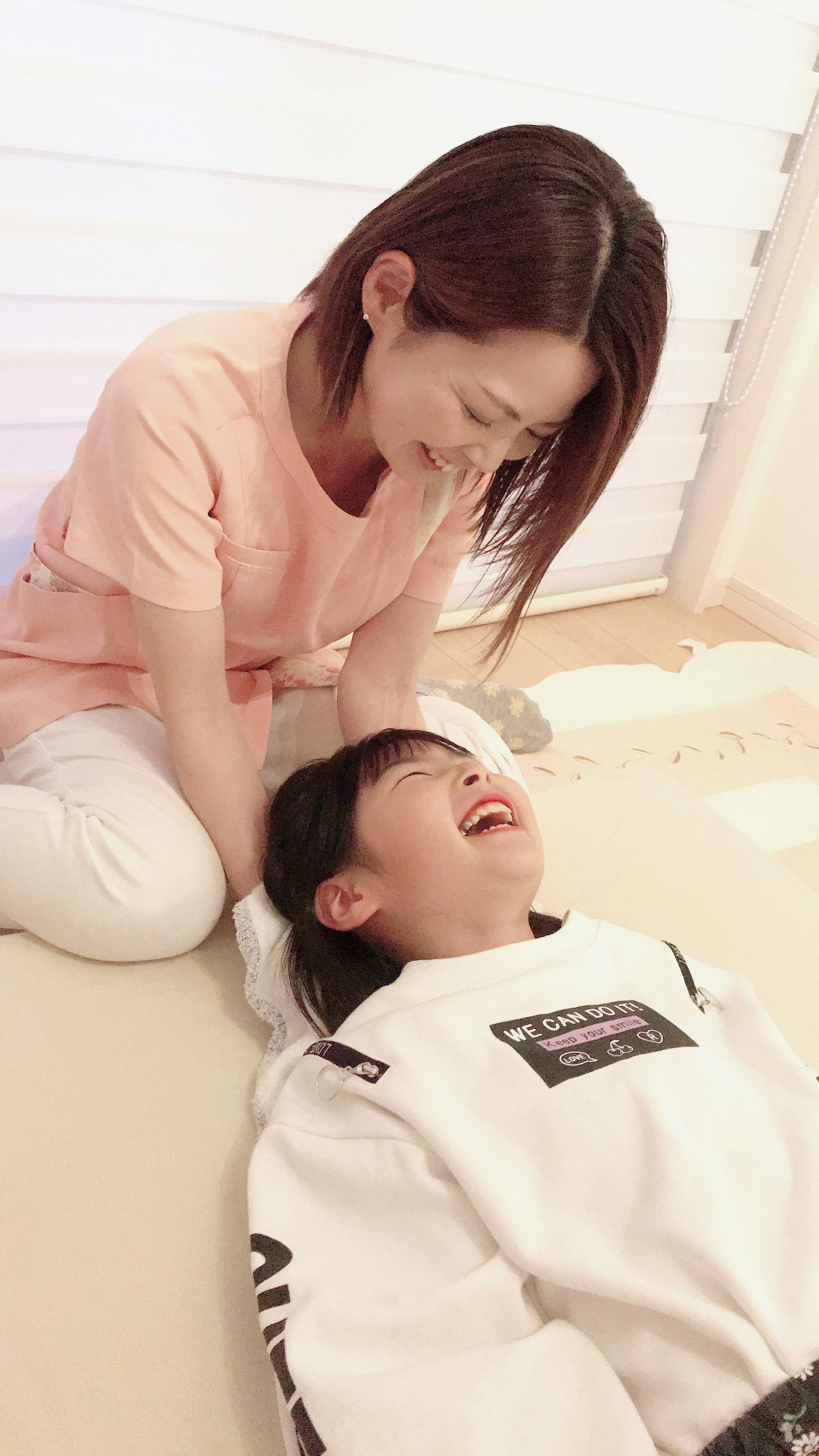 肩こり・腰痛・頭痛・生理痛のお悩み改善😊😊😊お得すぎる年間契約コース✨姫路のイメージその1