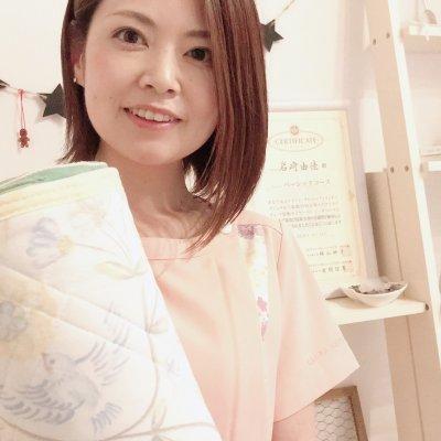 YUKAのお気に入りを紹介する素敵チケット✨姫路
