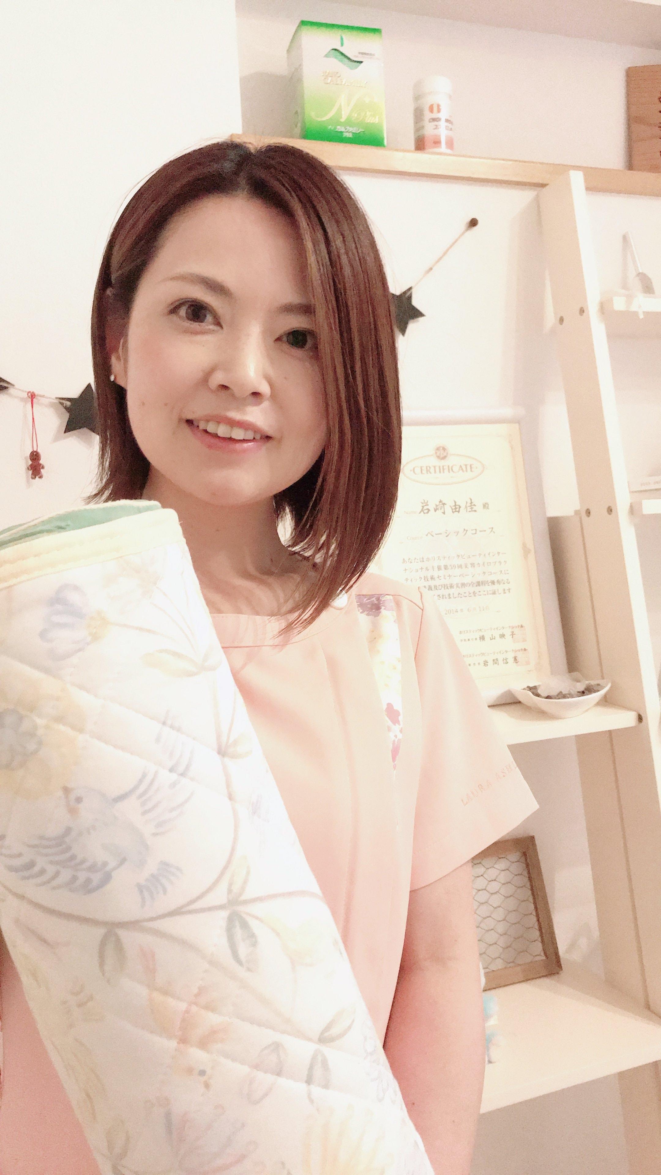 YUKAのお気に入りを紹介する素敵チケット✨姫路のイメージその1