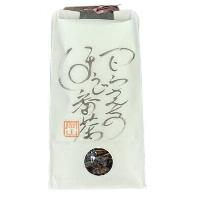 下山さんちのほうじ番茶(200g)