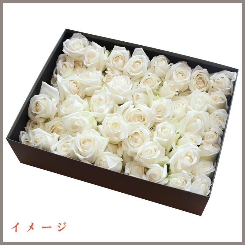 【社会貢献チケット】 〜あなたの100円がおひとり様のお花に変わります〜のイメージその4