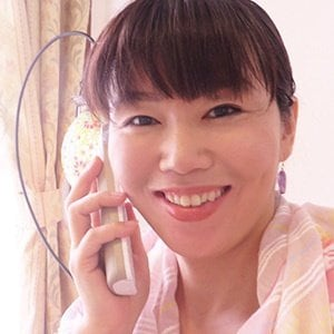 小野栄子の ライフ・カウンセリング   Zoom個人セッション