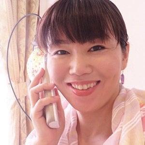 小野栄子の ライフ・カウンセリング   Zoom個人セッションのイメージその1