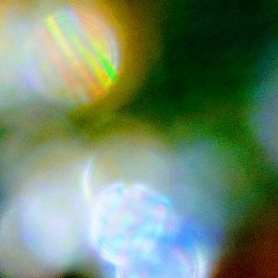 光の音のお届け 宇宙語 ライトランゲージヒーリング