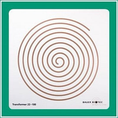 電磁波対策用|WiFi用 トランスフォーマT22-100