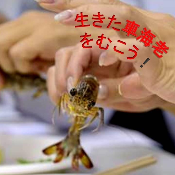 [第13期]魚がしコンシェルジュ認定講座のイメージその2